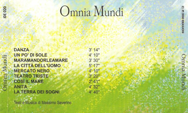 http://www.massimoseverino.com/wp-content/uploads/2018/01/Omnia-Mundi-640x386.jpg